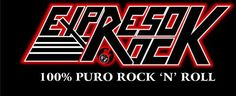 Expreso rock https://www.facebook.com/pages/ExPrEsO-RoCk/113050545983?fref=photo BaNdAs 100% colombianas