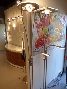 Best  hanglampen wandlampen en plafondlampen led Ook meubels Home interior lights ONLINE SHOP click on this LINK Verzendkosten gratis