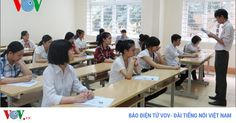 """Tự chủ đại học: Tình trạng """"cha truyền con nối"""" khiến chất lượng giảm Xem bài viết => Read post: https://vn.city/tu-chu-dai-hoc-tinh-trang-cha-truyen-con-noi-khien-chat-luong-giam.html #TintucVietNam - #VietNam - #VietNamNews - #TintứcViệtNam Đội ngũ cán bộ, giảng viên của các trường đại học hiện nay chưa đủ khả năng để thực hiện hoàn toàn quyền tự chủ.  Tin tức Việt Nam, Thông tin tổng h�"""