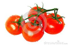 Tomato - Download From Over 23 Million High Quality Stock Photos, Images, Vectors. Sign up for FREE today. Image: 41006416
