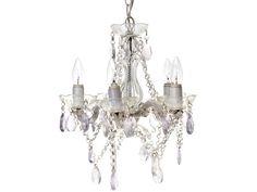 Kleiner Kronleuchter Weiß ~ Die besten bilder von kronleuchter chandelier lighting