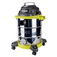 Find Ryobi 1500W 30L Wet and Dry Vacuum at Bunnings Warehouse. Visit your local store for the widest range of tools products.