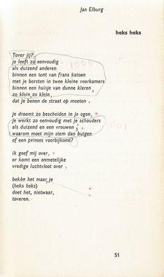 wh auden poem partition pdf