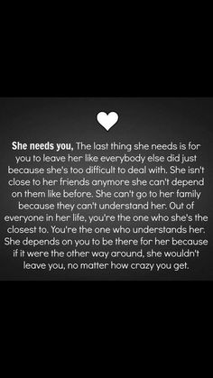 I need u da . Is this written for me ! Trust me . Romantic Love Quotes, Love Quotes For Him, Mood Quotes, True Quotes, Qoutes, Meaningful Quotes, Inspirational Quotes, I Need U, Heartbroken Quotes