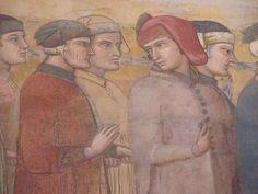 SALA DEI NOVE - Palazzo Pubblico di Siena | da Andrea Carloni (Rimini)