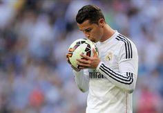 Cristiano Ronaldo eyeing record - http://rmfc.club/champions-league/cristiano-ronaldo-eyeing-record-705/