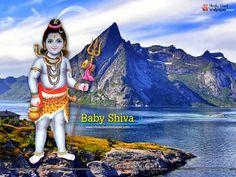 best Images of Hindu Gods images on Pinterest
