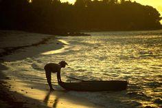 how do i get myself to seychelles?