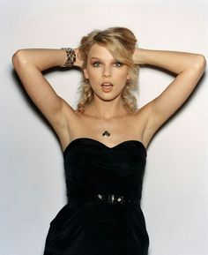 Celebrity Armpit Clamshells – The sexiest female human celebrities looking beautiful and showing us their tasty armpits. Jessica Stroup, Jessica Stam, Long Live Taylor Swift, Taylor Swift Web, Taylor Alison Swift, Carter Smith, Pamela Hanson, Mischa Barton, Taylor Swift Gallery