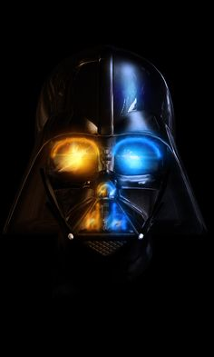 darth is a chargers fan ;)