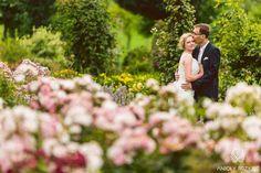21. Green Wedding,Outdoor session  / Wesele w zieleni,Sesja w plenerze,Anioły Przyjęć