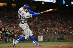 Dodgers INF Chris Taylor on versatility, even-keeled approach   Lunchtime with Roggin and Rodney   AM 570 LA Sports