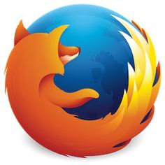 Mozilla's Firefox — Free Web Browser. I hope you aren't still using MS Internet Explorer... :(