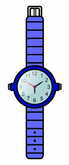 use the form below to delete this stop watch clip art image from our rh pinterest com watch clip art picture watch clipart png