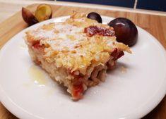 Lasagna, Macaroni And Cheese, Cooking Recipes, Ethnic Recipes, Food, Mac And Cheese, Chef Recipes, Essen, Lasagne