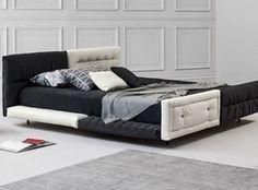 BONALDO   Alvar Bed