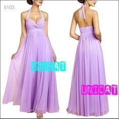 rochii elegante - rochii de seara - rochii de mireasa - rochii de ocazie