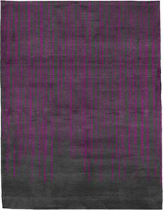 Beverly Night Glow Bg100 Rug from the Bauhaus Minimal Design Rugs I collection at Modern Area Rugs