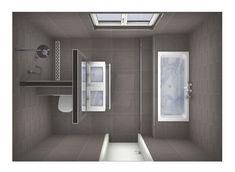Whirlpool Bad Informatie : Besten bad bilder auf in bathroom remodeling