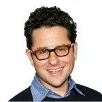 Fri, Feb 1: JJ Abrams confirmed – Directors & Actors, Learn How to Break into and Succeed in the Industry — Only $49
