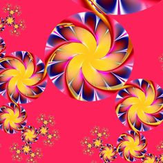 Language of Flowers by seven-s.deviantart.com on @deviantART