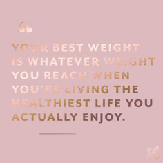 body love and positivity quotes eating disorder recovery quote Laura Kersting Healthy Body Quotes, Healthy Eating Quotes, Healthy Body Images, Healthy Lifestyle Motivation, Mindful Eating Quotes, Quotes About Eating, Body Positive Quotes, Love Your Body Quotes, Body Image Quotes