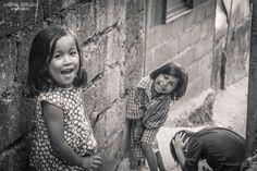https://flic.kr/p/L8zJek   Girls power!   Children playing in the…