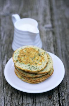 Lunches, Pancakes, Cooking Recipes, Healthy, Breakfast, Oui, Morning Breakfast, Cooking, Food