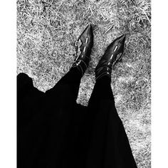 Goth Boots, Gothic Shoes, Gothic Aesthetic, Season Of The Witch, Goth Style, Sadness, Dark Side, Witches, Personal Style