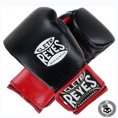 Reach East Coast MMA Fight Shop or visit their website to explore the high quality collection of the best Muay Thai Gloves. These gloves are made from durable leather which can take your Muay Thai skills to the next level.