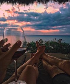 We also took the opportunity to save you from the problem of finding a honeymoon destinations and we have compiled 10 places for you to experience a honeym Vacation Pictures, Beach Pictures, Couple Pictures, Travel Pictures, Travel Photos, Honeymoon Pictures, Couple Photography, Travel Photography, Life Photography