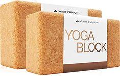 Amazon.de : Yoga Pilates, Sangle Yoga, Yoga Suave, Power Yoga, Basic Yoga, Fitness, Natural, Place Card Holders, Training
