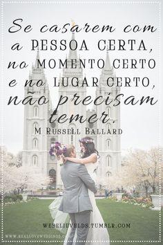 http://familia.com.br/