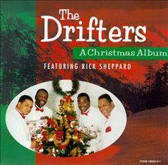 shop christmas album cd at best buy