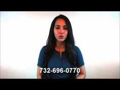 Quiropractico Freehold y Como Mejorar Su Salud