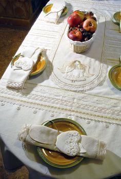 asztal Camembert Cheese, Dairy, Food, Essen, Meals, Yemek, Eten