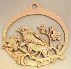 My Journey As A Scroll Saw Pattern Designer #455: Sometimes the Simple Things are the Best - by Sheila Landry (scrollgirl) @ LumberJocks.com ~ woodworking community