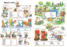 Vocabulario alemán  para el certificado B1 (en tarjetas para recortar, con traducción español / alemán). https://www.facebook.com/groups/Vocabulario.aleman/
