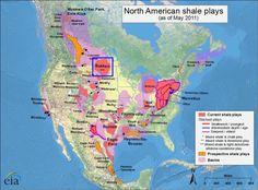 Petrolio, Continental Resources: ora si torna al lavoro - Materie Prime - Commoditiestrading