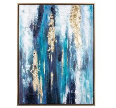 Blue Abstract Painting, Abstract Canvas, Oil Painting On Canvas, Canvas Wall Art, Large Abstract Wall Art, Diy Canvas, Blue Canvas Art, Teal Wall Art, Painting Art