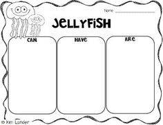 Great graphic organizer for any unit! Just change the topic for your unit!