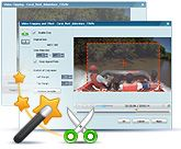 Any Video Converter -- Free video converter to convert video to AVI, MP4, WMV, MKV, MPEG, FLV, 3GP  DVD, MP3, iPad, iPhone, Android, PSP, Tablets...