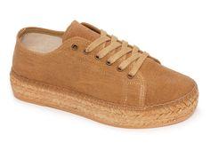 Toni pons chaussures espadrilles Flavia