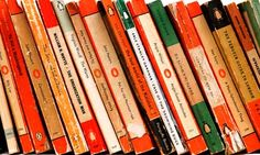 Penguin and Random House in merger talks | Books | The Guardian