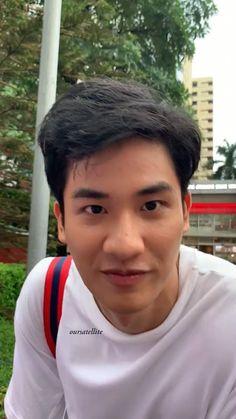 New Saints, Thai Drama, Fujoshi, Asian Men, My Sunshine, A Good Man, My Boys, Dark Blue, Thailand