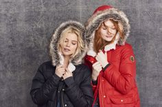 Eddie Bauer Collaborates with Ilaria Urbinati and You'll Love This Collection - Eddie Bauer x Ilaria Urbinati  from InStyle.com