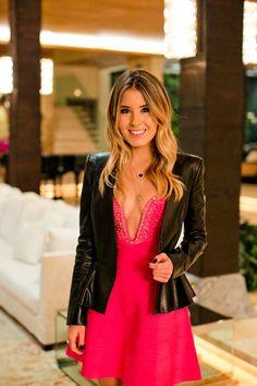 Raquel Mattar - Birthday