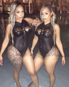 https://www.instagram.com/doubledose_twins