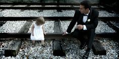5 Things God Expects From Every Dad