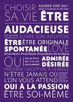 ;-) The Words, Positive Mind, Positive Attitude, Some Quotes, Words Quotes, Qoutes, Good Motivation, Quote Citation, Nurse Quotes